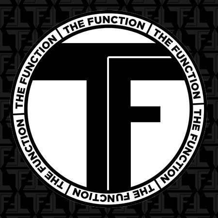 the-function-square-for-website