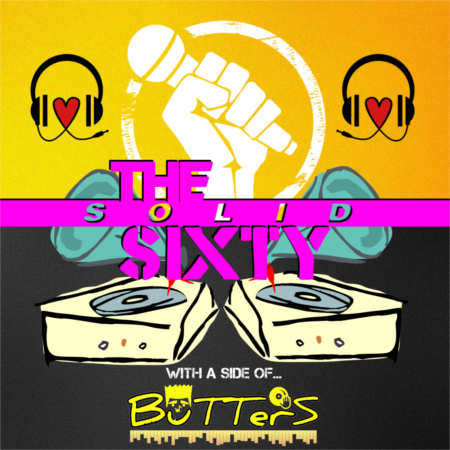 dj-butters-the-solid-sixty-show-no-logos