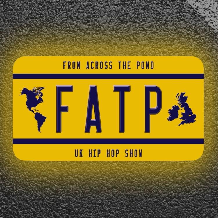fatp3