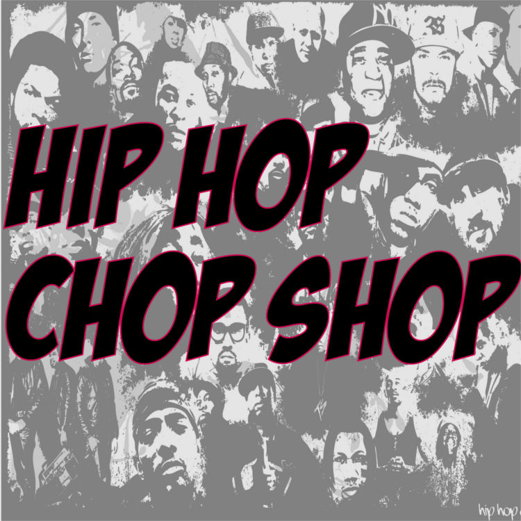 hip-hop-chop-shop-logo-web
