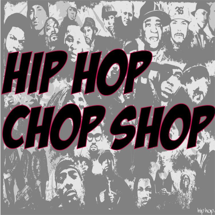 hip-hop-chop-shop-logo-web