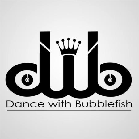 logo-bubblefish