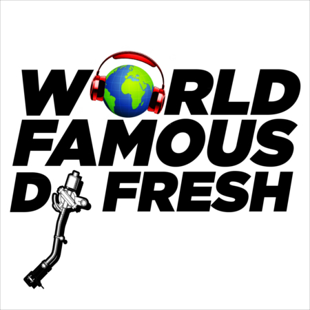 logo-dj-fresh
