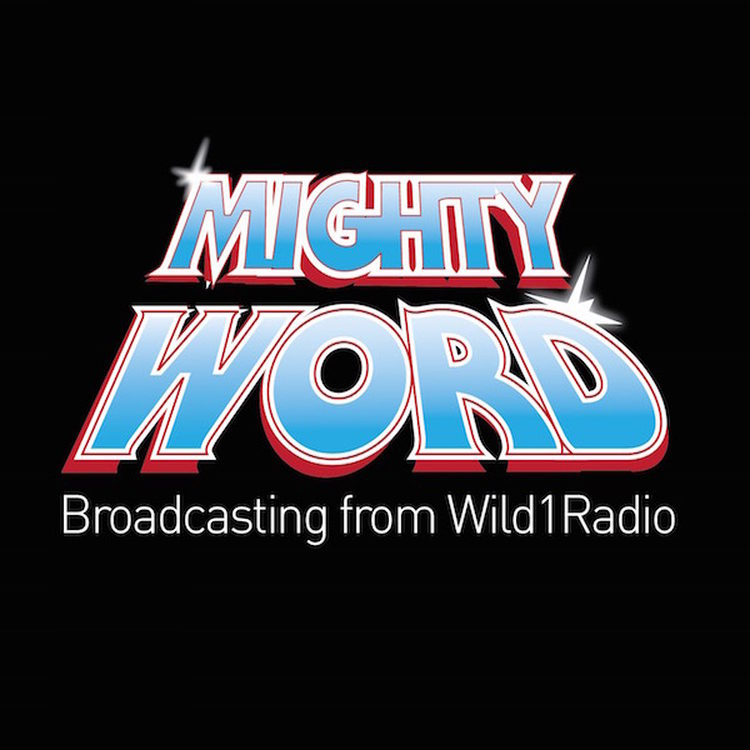 mighty-word-logo