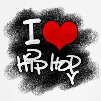 n-i-hip-hop-mixes-2016