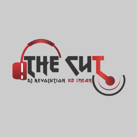 the-cut-logo-website