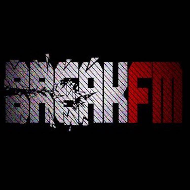 Break FM
