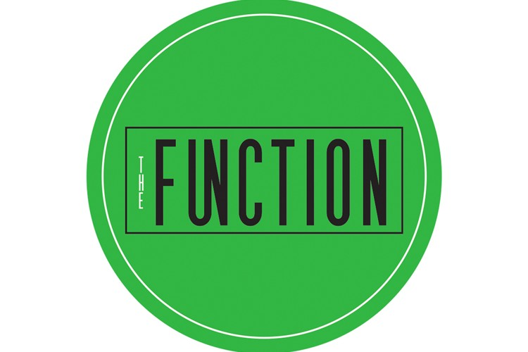 web-the-function