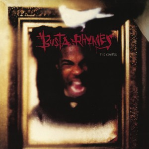 busta-rhymes-the-coming