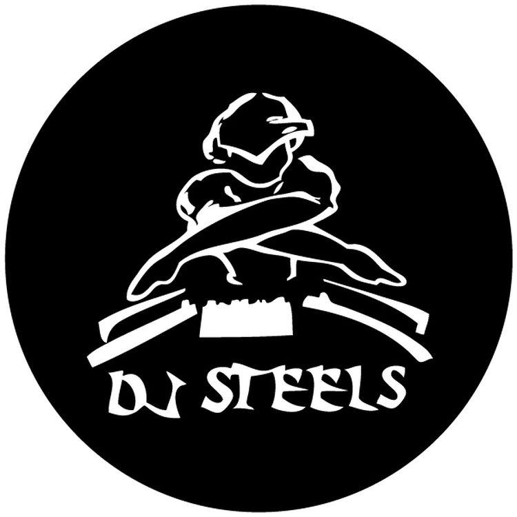 djsteels-logo-circle copy