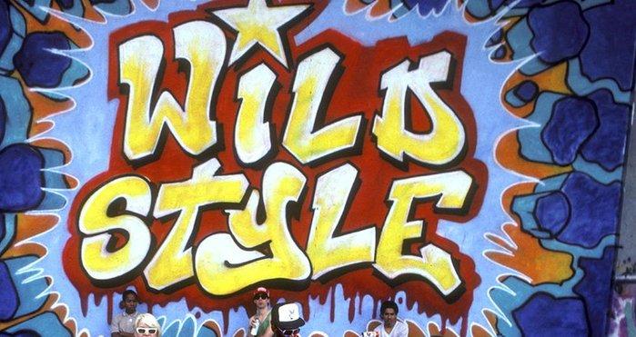 wild-style-breaks-title1