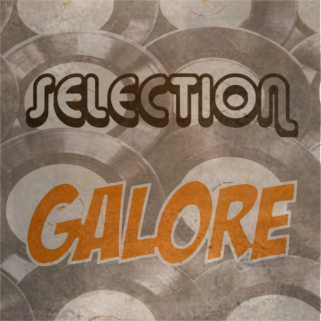 selection-galore-orange-et-blanc