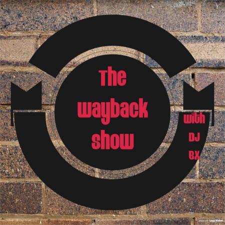 wayback2019-web