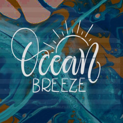 oceanbreeze-logo1