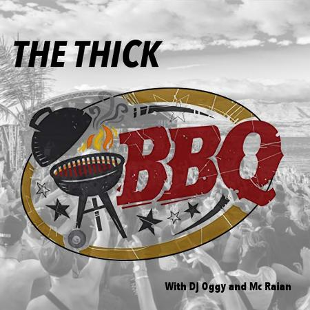 thick-bbq-2