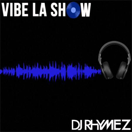VIBE LA SHOW