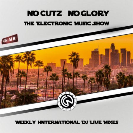 NCNG THE ELECTRO SHOW