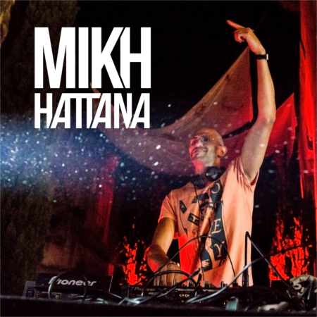 MIKH HATTANA SHOW