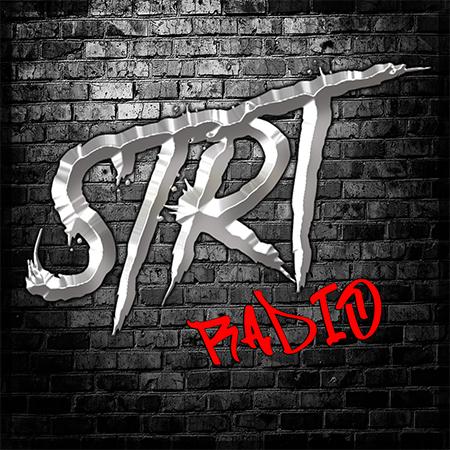 STRT RADIO